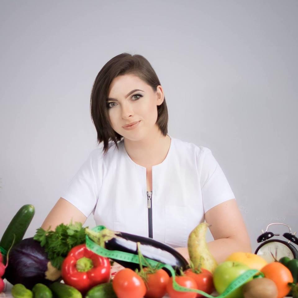 Joanna Korbela