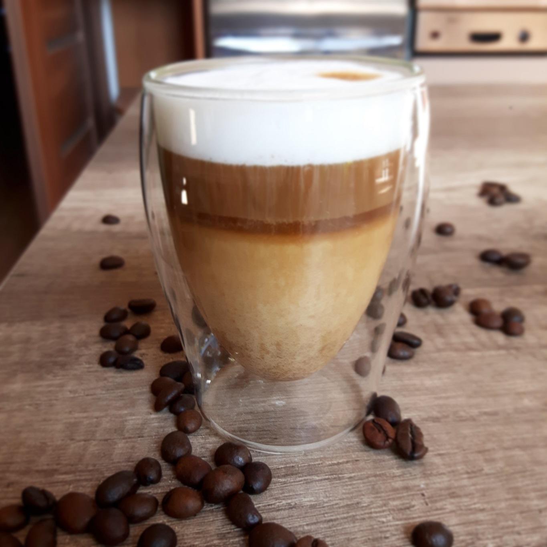 Dlaczego nie należy rezygnować z picia kawy?