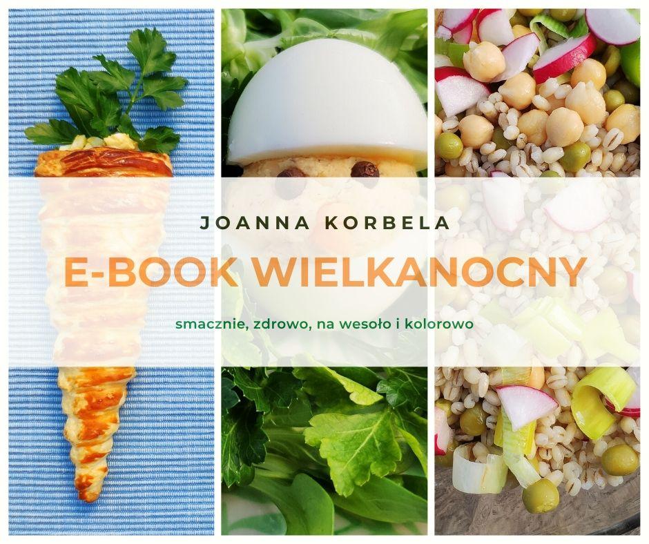 E-book Wielkanocny 2020